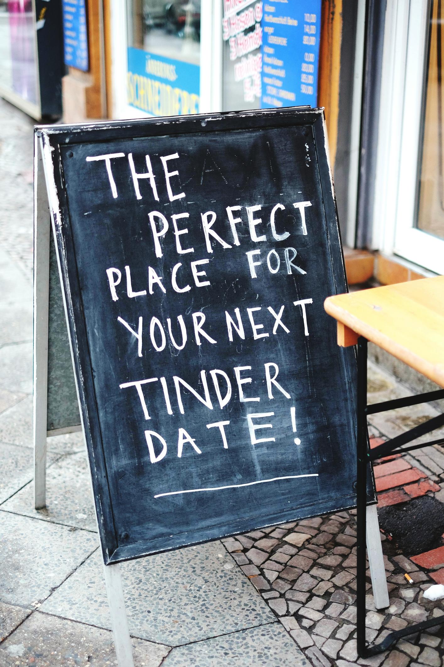 Dating zag merken snelheid dating Murfreesboro TN