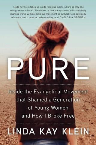 1539033323344-pure-book