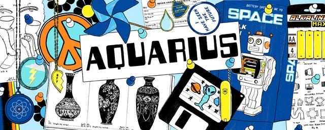 Weekly Horoscope: September 2 - 8 - VICE