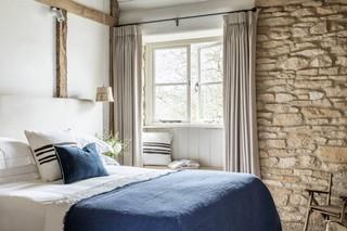 1539069255874-Daylesford-Cottages-Interior-2017-3-min