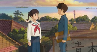 1539101559502-poppy_hill-ghibli