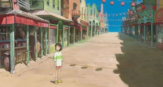 1539101681646-spirited-away_empty-streets