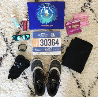 1539102112626-MarathonEssentials_KelleyMacDonald