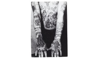 1539107241103-Russian-Criminal-Tattoos-and-Playing-Cards-p99