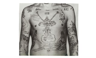 1539107260364-Russian-Criminal-Tattoos-and-Playing-Cards-p175