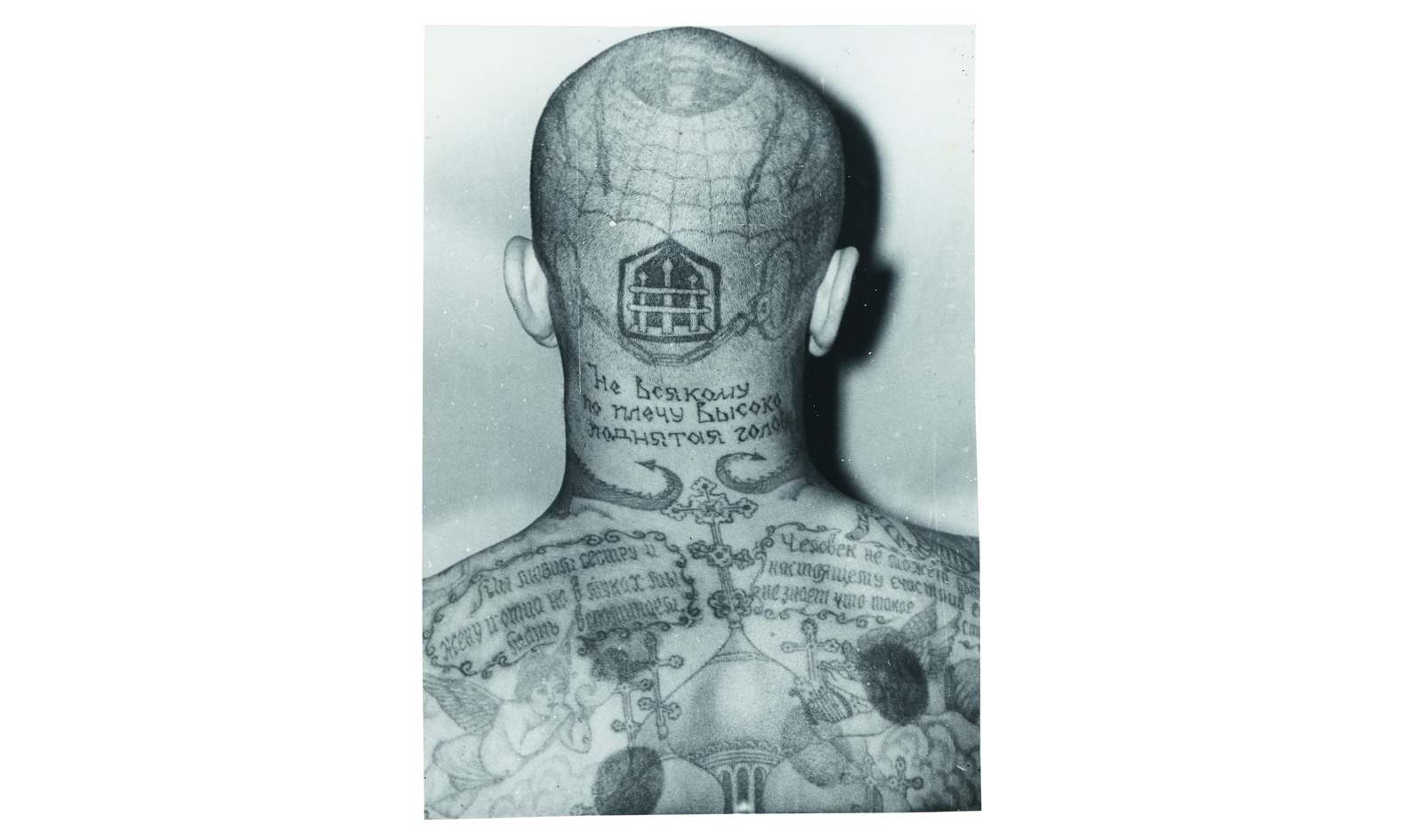 1539107372994-Russian-Criminal-Tattoos-and-Playing-Cards-p223
