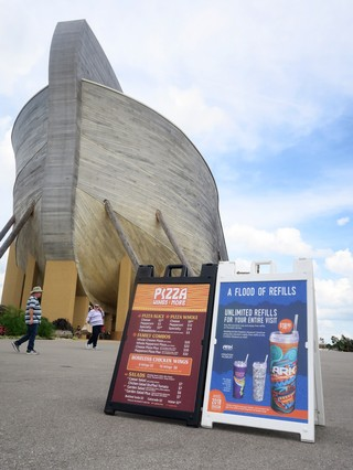 1539117040043-ark-encounter-flood-of-refills