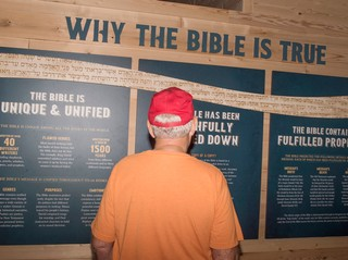 1539117134536-ark-encounter-the-bible-is-true