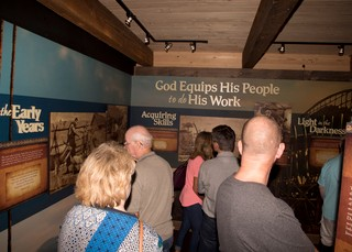 1539126642820-ark-encounter-signs-signs-signs