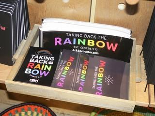 1539126681440-Ark-Encounter-taking-back-the-rainbow-homophobic
