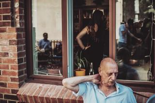 1539157121330-Elderly_Student_DenisVejas-7