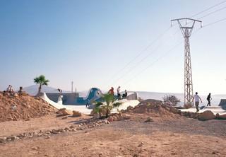 skatepark-taghazout-makeskatelife-marokko