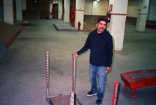 Youssef-Abaoud-byrrrh-skatepark-brussel