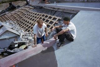 byrrrh-skatepark-brussel-diy-opbouw