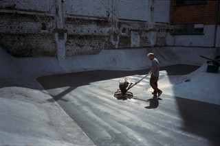 byrrrh-skatepark-brussel-diy-werk