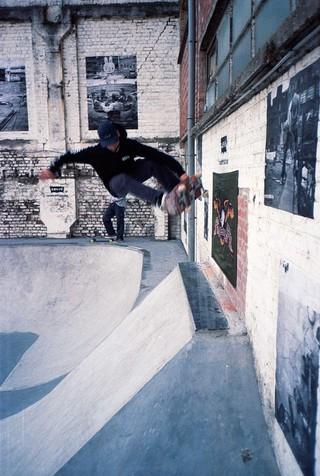 1539173384054-byrrrh-outdoor-skatepark-brussel-skater