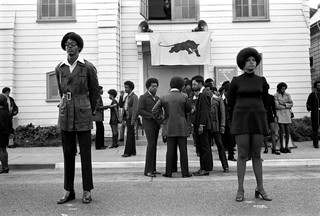 1539189428415-black-panthers-5