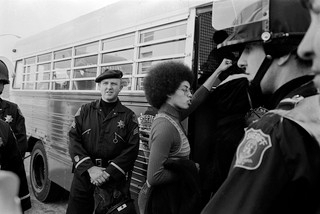 1539189570765-black-panthers-7
