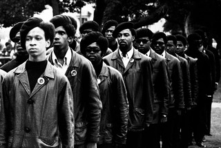 1539189613428-black-panthers-4