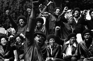 1539189656158-black-panthers-8