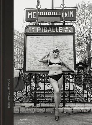 comunidad trans de pigalle paris 1979