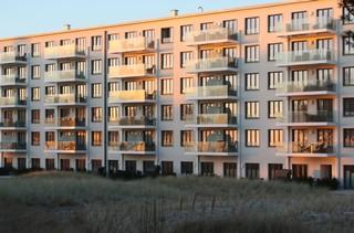 1539334984731-Prora-Nazi-Beach-Resort-2