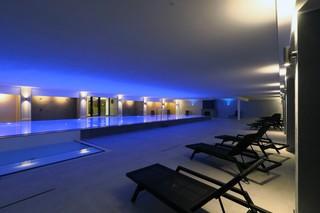 1539335202773-Prora-Nazi-Beach-Resort-04