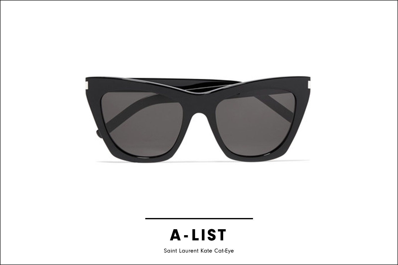 c956493573 1539337498813-Yves-Saint-Laurent-Cat-Eye-Sunglasses-Review