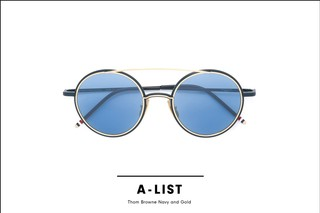 1539337685804-bestsunglassesreview_thombrowne