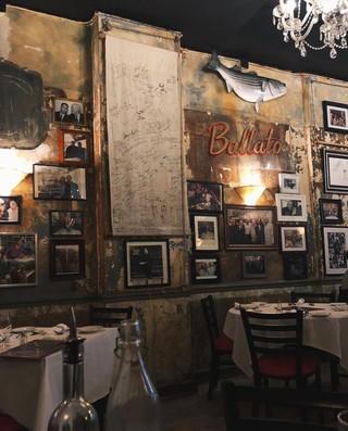 1539348552315-Departures-Best-Food-in-NYC-8-of-8