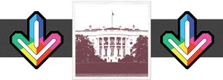 1539354559447-the-white-house