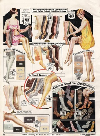 1539369373948-1927-stockings-color-pg-86