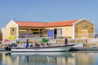 1539370825541-Bonaire-boat