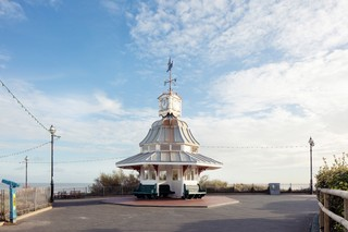 Seaside-Shelters-of-British-seaside-towns
