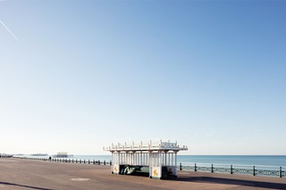1539515256647-Seaside-Shelters-of-British-seaside-towns-Margate-Hastings-architectureWS-SS-BRIGHTON