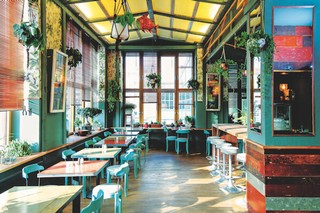 Where-Chefs-Eat-Berlin