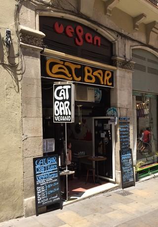 Best-Restaurants-in-Barcelona
