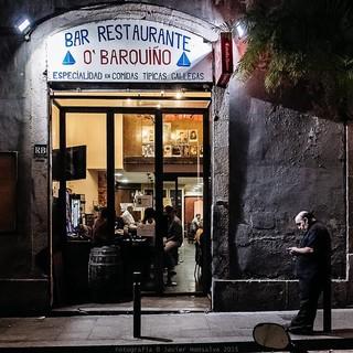 Best-Bars-in-Barcelona