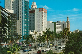 Florida-by-John-Hinde-