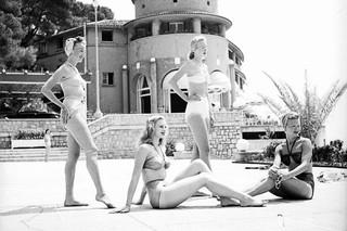 Monte-Carlo-Beach-Hotel-Monaco-RevieGirls-Monte-Carlo-Beach