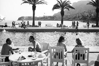 Monte-Carlo-Beach-Hotel-Monaco-
