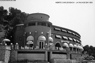 Monte-Carlo-Beach-Hotel-Monaco