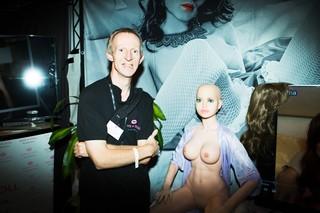 1539598328193-Erotic-World_VICE_Hedda-Rysstad_016