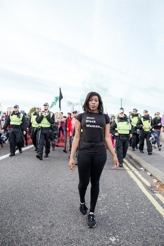 1539603871443-Serena-Feminist-Antifascists-Bloc-Oppose-the-DFLA-Photo-Bex-Wade