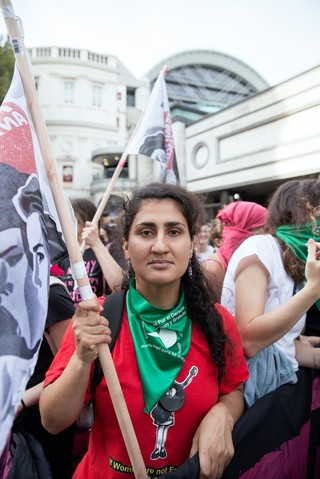 1539604013472-Gita-Feminist-Antifascists-Bloc-Oppose-the-DFLA-Photo-Bex-Wade