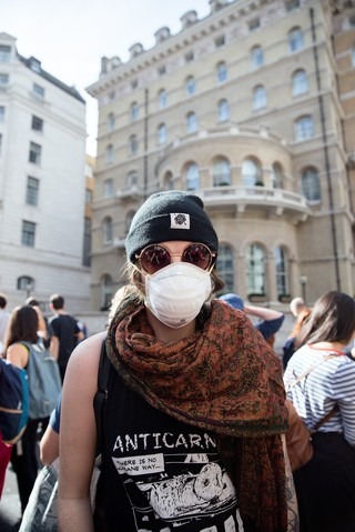 1539604066936-Amelia-Feminist-Antifascists-Bloc-Oppose-the-DFLA-Photo-Bex-Wade