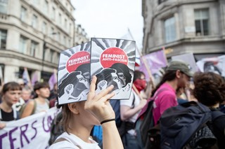 1539604349214-Feminist-Antifascists-Bloc-Oppose-the-DFLA-Photo-Bex-Wade-6