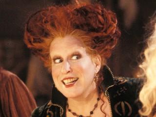 1539611816041-101617-halloween-witches-makeup-hocuspocus-slide
