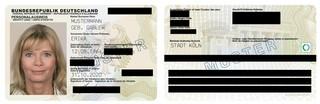 1539617630744 personalausweis schwaerzungen