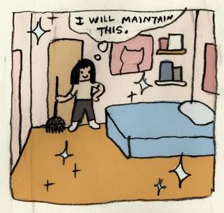 1539622339225-cleanroom_1